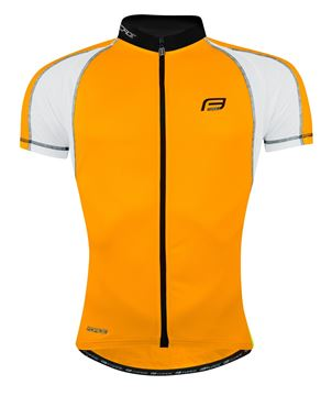 Picture of FORCE SHORT SLEEVES T10 JERSEY