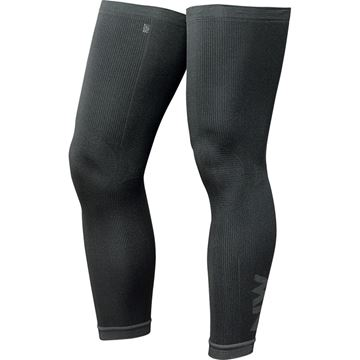 Picture of NORTHWAVE SHADE LEG WARMERS