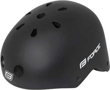 Picture of FORCE BMX HELMET