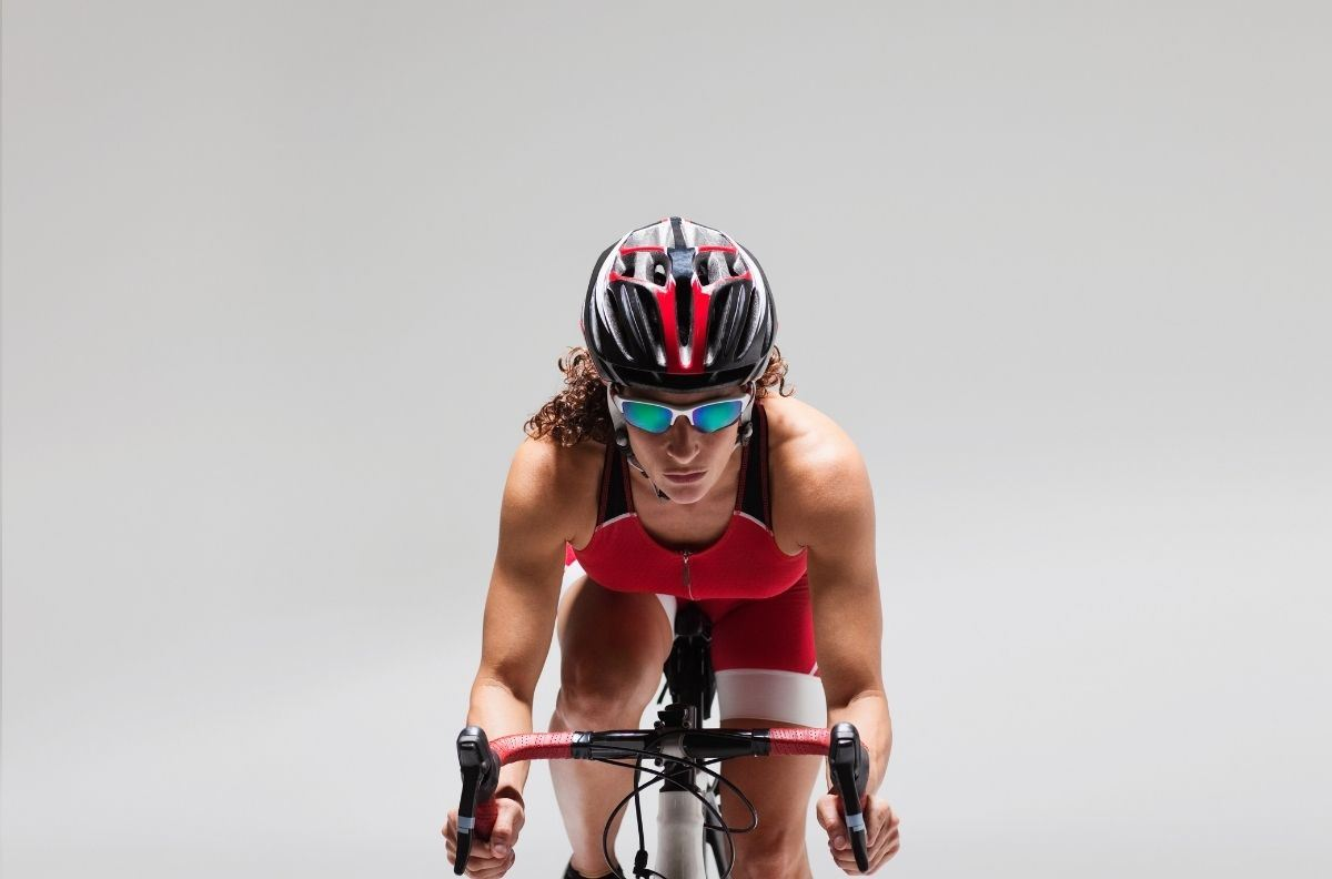 Picture for category Women cycling clothing