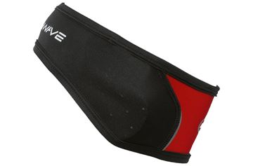 Picture of NORTHWAVE HEADBAND RED