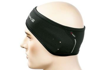 Picture of NORTHWAVE HEADBAND BLACK