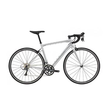Picture of CANNONDALE CAAD OPTIMO 4