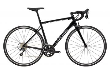Picture of CANNONDALE 700M CAAD OPTIMO 2