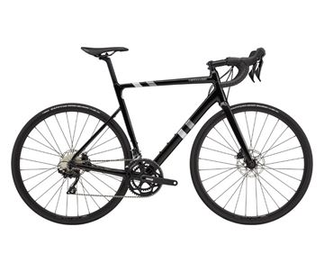 Picture of CANNONDALE 700 M CAAD13 DISC 105 BPL