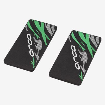 Picture of ORCA SWIMRUN EXTRA BUOYANCY PAD BK