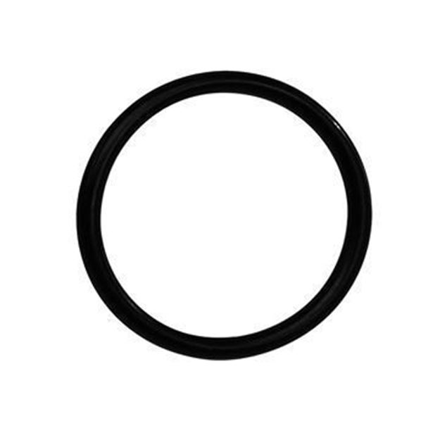 Picture of BOSCH O RING 1270.016.119