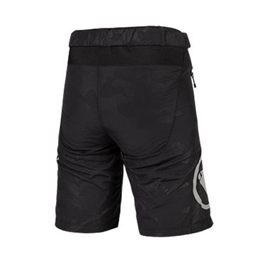 Picture of ENDURA MT500 KIDS SHORT