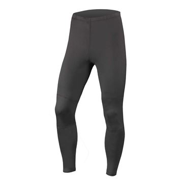 Picture of ENDURA MULTI TIGHTS