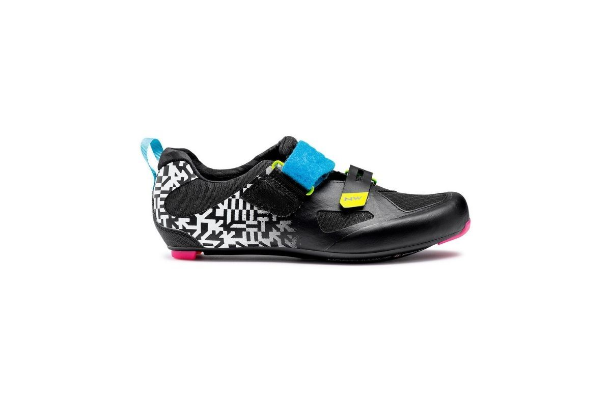 Picture for category Triathlon Shoes