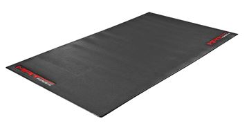 Picture of FORCE TRAINING MAT