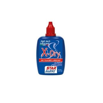 Picture of STAR X DRY LUBE 75ML