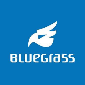 Picture for manufacturer Bluegrass