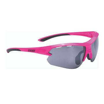 Picture of BBB IMPULSE SUNGLASES PINK SMALL