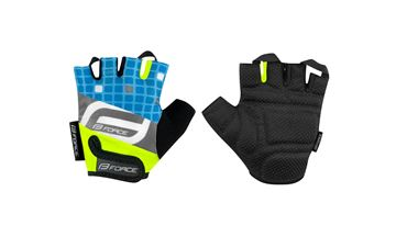Picture of FORCE KIDS GLOVES