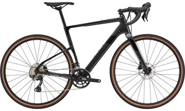 Picture of CANNONDALE 700M TOPSTONE CARBON 5