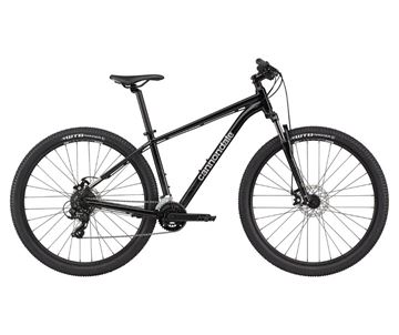 Picture of CANNONDALE 27.5 M TRAIL 8