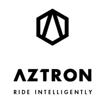 Picture for manufacturer Aztron