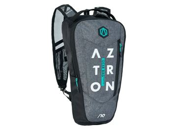 Picture of AZTRON HYDRATION BAG