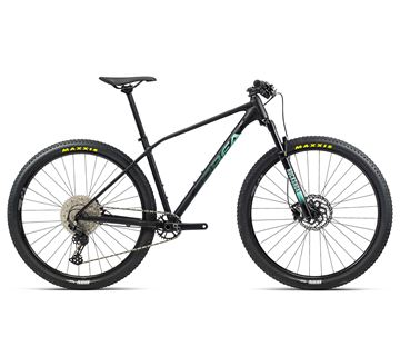 Picture of ORBEA ALMA H50