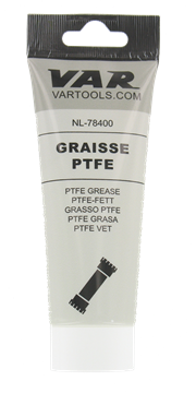 Picture of VAR PTFE GREASE 100ML